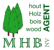 MHB-logo-transparant-klein