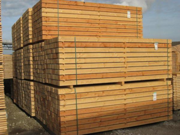MHB-Palettenhout-verpakking-home