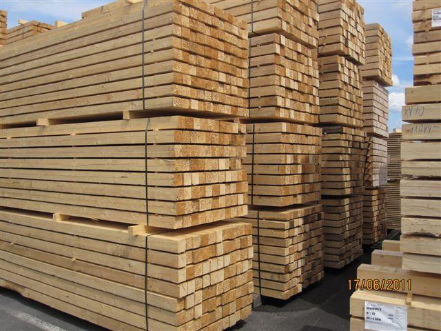 MHB-houtagentuur-sterk-in-hout-balken-8