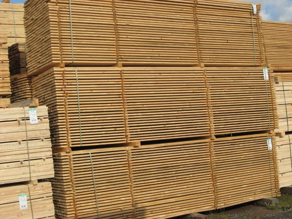 MHB-houtagentuur-sterk-in-hout-planken-2